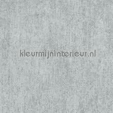 BOA3 wallcovering Arte wallpaper by meter