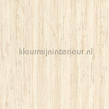 Natuurlijk beige tapeten AS Creation Borneo 327141