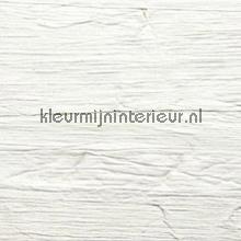 Fuga papier peint Arte Borocay 90001