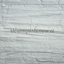 Fuga papier peint Arte Borocay 90002