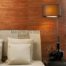 Mindoro papel de parede 90050 Borocay Arte