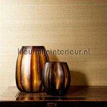 Fuga papel de parede 90008 Borocay Arte