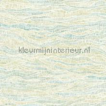 Meadow papel pintado Cole and Son Botanical 115-13038