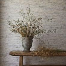 Meadow tapet Cole and Son interiors