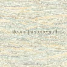 Meadow papel pintado Cole and Son Botanical 115-13040