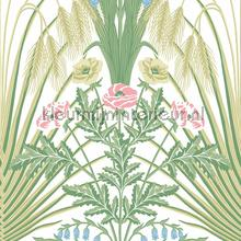 Bluebell papel pintado Cole and Son Botanical 115-3008