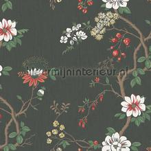 Camellia papel pintado Cole and Son Botanical 115-8026