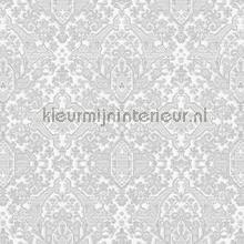 Euphorbia papier peint Hookedonwalls spécial