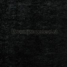 Boudoir velours papel pintado DWC veloute