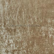 Boudoir velours papel de parede DWC veloute