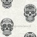 Sugar skulls børn