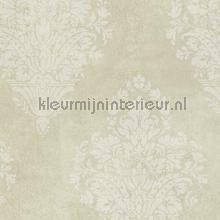 71393 wallcovering Eijffinger Vintage- Old wallpaper