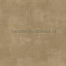 71395 wallcovering Eijffinger Vintage- Old wallpaper