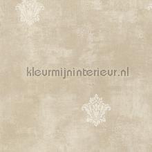 71400 wallcovering Eijffinger Vintage- Old wallpaper