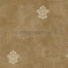 71401 wallcovering Eijffinger Vintage- Old wallpaper
