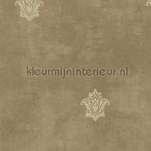 71403 wallcovering Eijffinger Vintage- Old wallpaper