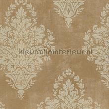 71404 wallcovering Eijffinger Vintage- Old wallpaper