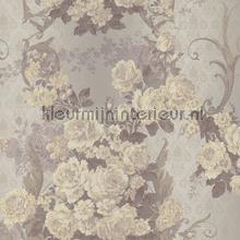 71408 wallcovering Eijffinger Vintage- Old wallpaper