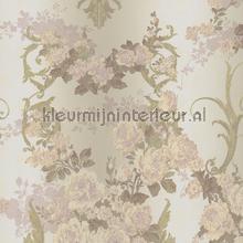 71411 wallcovering Eijffinger Vintage- Old wallpaper