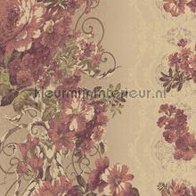 71418 wallcovering Eijffinger Vintage- Old wallpaper