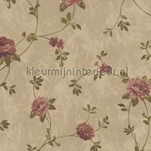 71419 wallcovering Eijffinger Vintage- Old wallpaper