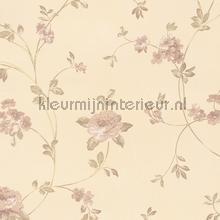 71420 wallcovering Eijffinger Vintage- Old wallpaper