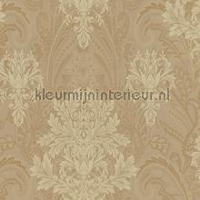 71425 wallcovering Eijffinger Vintage- Old wallpaper