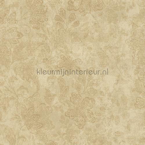wallcovering 357061 baroque Eijffinger
