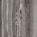 Houtnerf behang antrasiet tapet Esta home Cabana 140-148-627