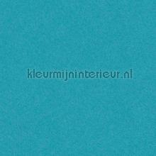 Soft look deep turquoise tapet AS Creation California 363912
