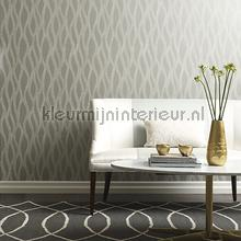 67459 wallcovering York Wallcoverings Candice Olson Dream On sn1347
