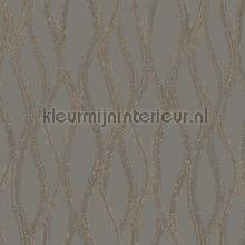 67463 wallcovering York Wallcoverings Candice Olson Dream On sn1351