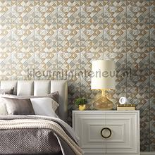 67467 wallcovering York Wallcoverings Candice Olson Dream On sn1357