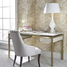 67474 wallcovering York Wallcoverings Candice Olson Dream On sn1366