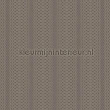 67481 wallcovering York Wallcoverings Candice Olson Dream On sn1375