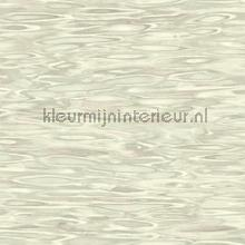Still waters papier peint York Wallcoverings spécial