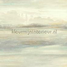 Soothing mists scenic papier peint York Wallcoverings spécial