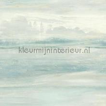 Soothing mists scenic behaang York Wallcoverings van vruuger