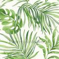 paradise palm motiver stilarter