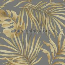 Paradise palm papier peint York Wallcoverings spécial