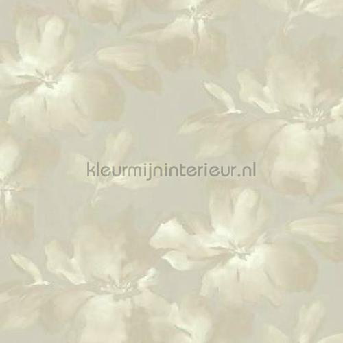 midnight blooms tapet so2472 romantisk moderne York Wallcoverings