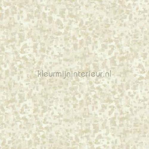 sumi e brushstrokes tapet so2477 romantisk moderne York Wallcoverings