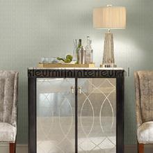 meditation leaf tapet so2483 romantisk moderne York Wallcoverings