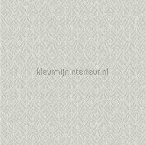 meditation leaf tapet so2482 romantisk moderne York Wallcoverings