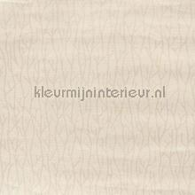 Sea branch behaang York Wallcoverings van vruuger