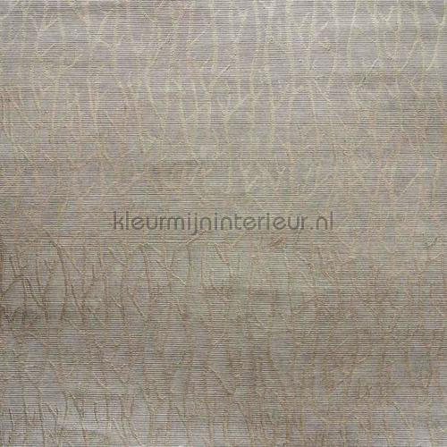 sea branch tapet so2489 romantisk moderne York Wallcoverings