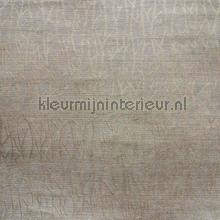 Sea branch papier peint York Wallcoverings spécial