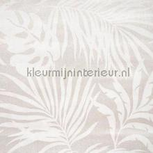 Paradise palm behaang York Wallcoverings van vruuger