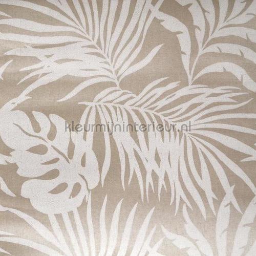 paradise palm tapet so2494 romantisk moderne York Wallcoverings