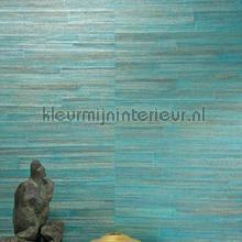 Camago tapeten Arte Carabao 14003